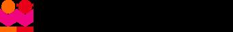logo BCBF footer