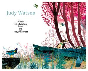 img preview Judy Watson