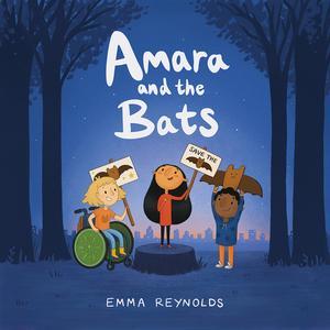 img preview Emma Reynolds