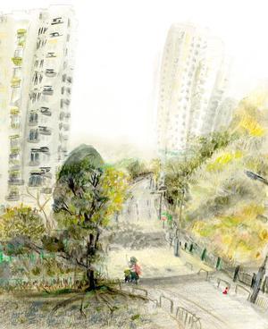 img preview Lok Ling Yuen